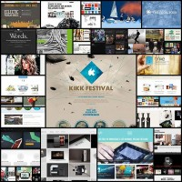 get-inspired-from-the-latest-well-designed-websites-34-examples