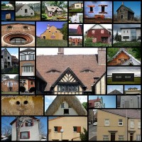 houses-with-human-face30