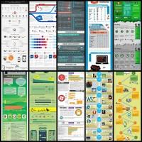 html5-infographics10