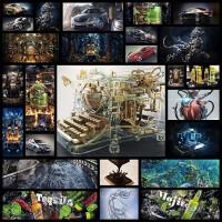 impressive-3d-works-by-aleksandr-kuskov26