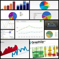 jquery-charts-graphs10