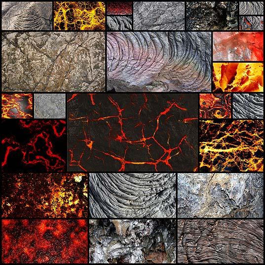 lava-texture25