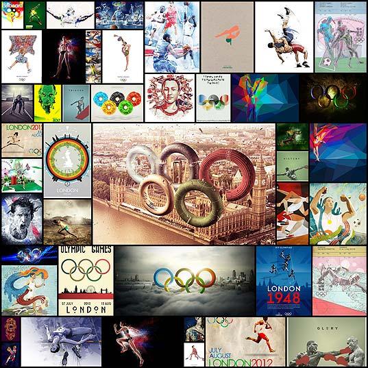 london-2012-olympic-inspired-artwork45