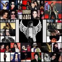michael-jackson-pictures40