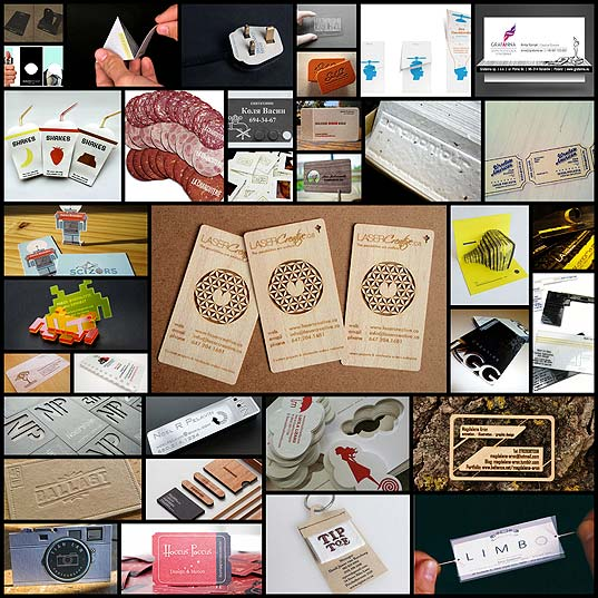 new-unusual-business-cards35