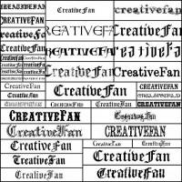 old-english-font40