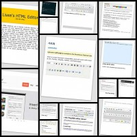 online-html-editors-for-designers-developers15