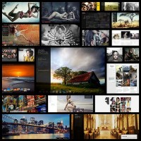 photography-wordpress-themes-25-professional-designs