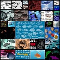 photoshop-fish-brushes30
