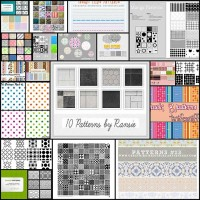 photoshop-patterns-designers-download30