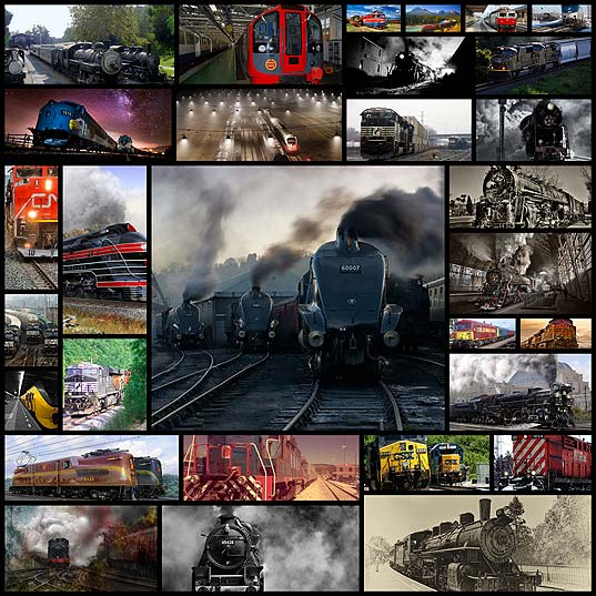 pictures-of-trains30