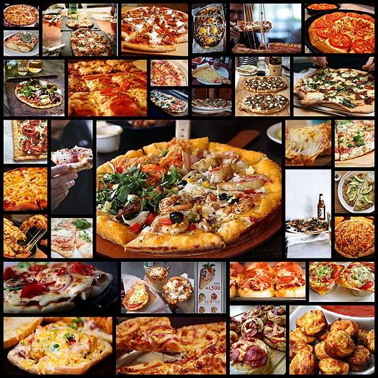 pizza-par-taaaay-34-photos