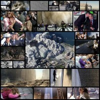 remembering-911-through-photos25