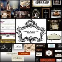 rococo-web-design-elements8