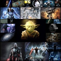 star-wars-backgrounds25