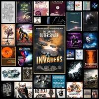 superb-collection-creative-poster-design-tutorials35