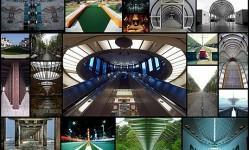 symmetrical-photos30