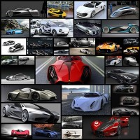 the-best-new-concept-car-designs-for-the-future-32-vehicles