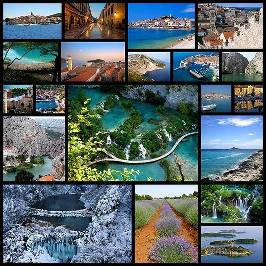 the-charm-of-croatia-20-beautiful-photographs20