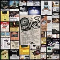 vintage-tech-ads40