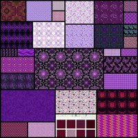 violet-purple-and-lavender-patterns30