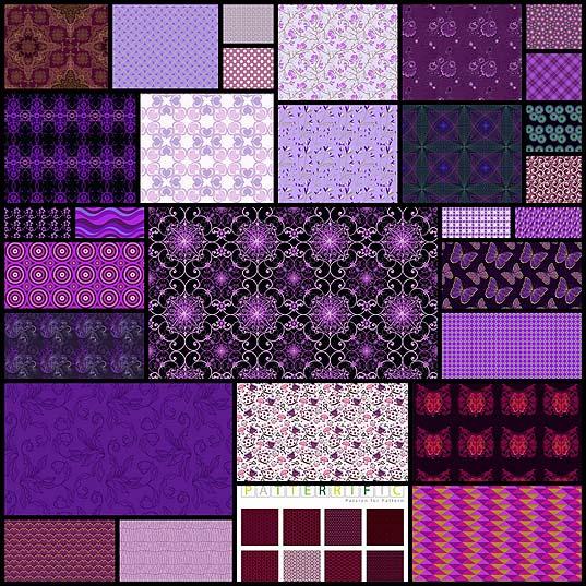 violet-purple-and-lavender-patterns30