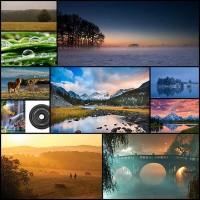 10-awesome-articles-landscape-photography-improve-skills
