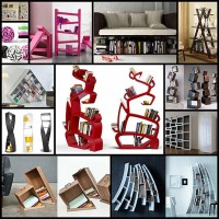 12-playful-and-unusual-bookcases
