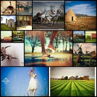 15-wonderful-examples-of-photography-postcard