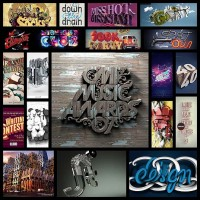 20-brilliant-examples-of-3d-typography