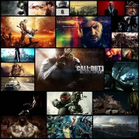 20-collection-of-hd-games-wallpapers-for-your-desktop