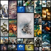 20-creative-digital-artwork-for-your-inspiration31