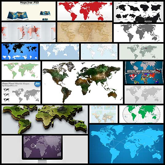 20-more-world-map-source-files-psd-eps-ai-svg-png