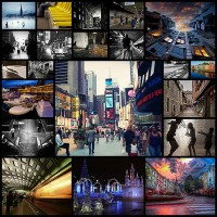 20-really-awesome-city-life-photography