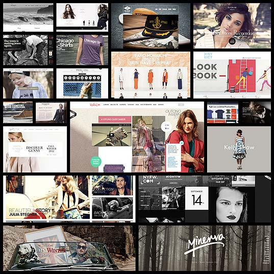 20-vogue-website-designs-from-the-fashion-industry