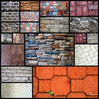 20High-ResBrickTexturesExlusiveFreebies