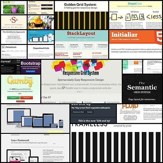 24-css-frameworks-for-responsive-web-design