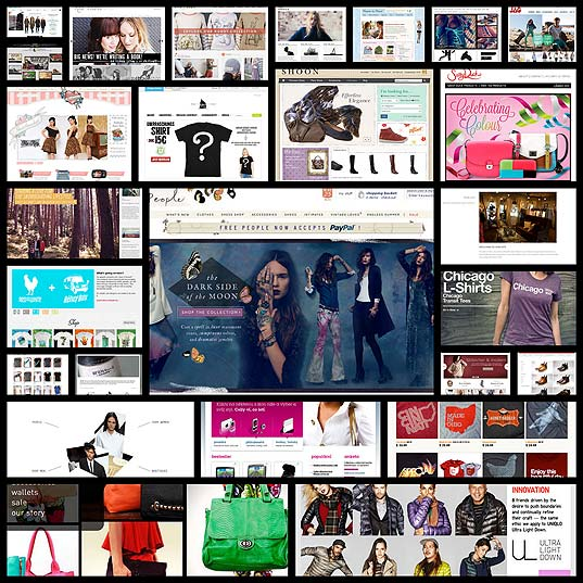 25-attractive-and-eye-catching-e-commerce-websites