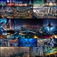 25-awesome-photography-of-city-dubai