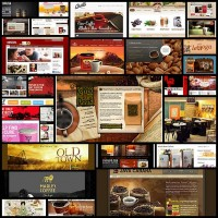 25-coffee-website-designs-for-inspiration