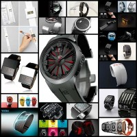 25-cool-and-creative-wrist-watches