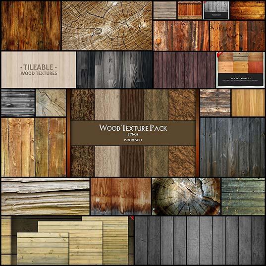 25-free-hi-res-wooden-textures