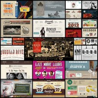 25-fresh-cool-vintage-and-retro-website-designs-for-inspiration