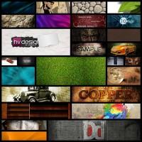 25-usefull-texture-tutorials-for-photoshop
