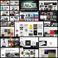 25-web-designs-with-modular-content-block-layouts