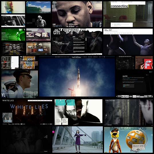 25-web-sites-featuring-video-as-a-background