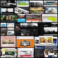 26-awesome-wordpress-themes-for-creatives-72069