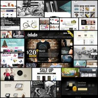 30-awesome-e-commerce-websites-for-your-inspiration