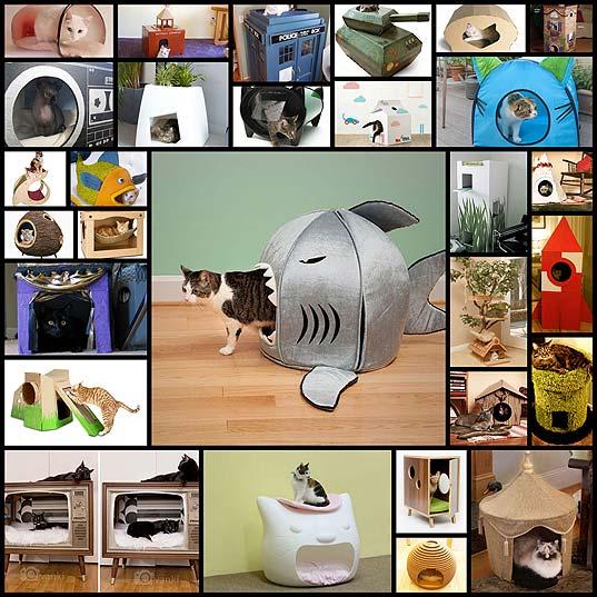 30-creative-cat-houses
