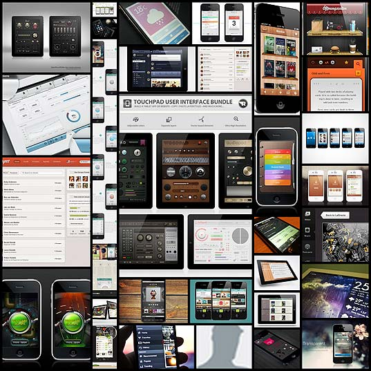 30-creative-examples-of-ui-designs-for-inspiration